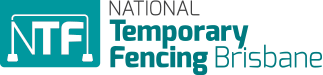 National Temporary Fencing Brisbane