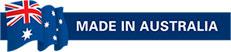 logo-made-in-australia