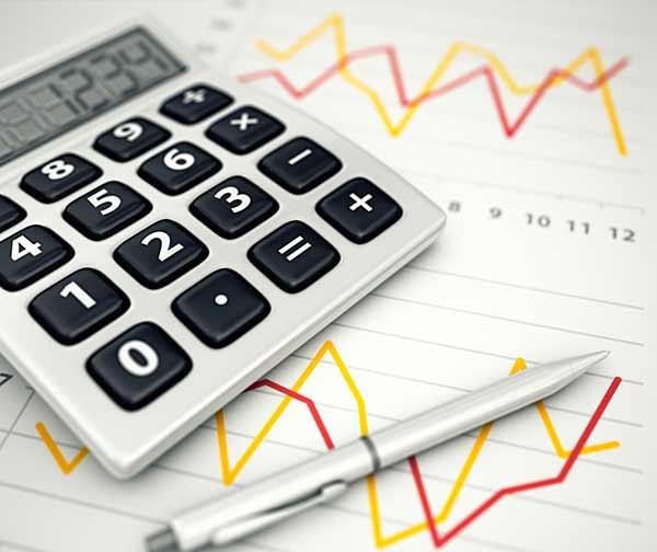 thumb_buy-vs-hire-calculator