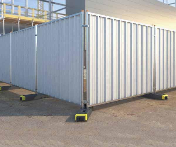thumb_hoarding-temporary-hoarding-panels